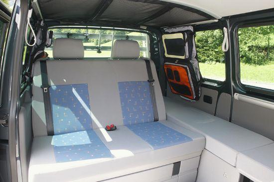fotos volkswagen foto 34167. Black Bedroom Furniture Sets. Home Design Ideas