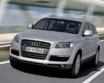 Foto Audi
