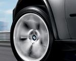 Foto BMW