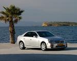 Foto Cadillac