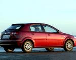 Foto Chevrolet