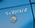 Foto Chrysler