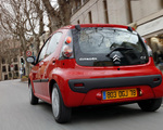 Foto Citroën