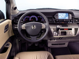 Foto Honda