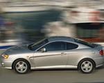 Foto Hyundai