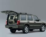 Foto Jeep