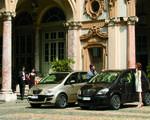 Foto Lancia