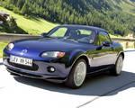 Foto Mazda