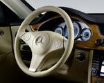 Foto Mercedes