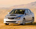 Foto Subaru
