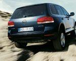 Foto Volkswagen