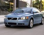 Foto Volvo