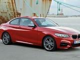 BMW 2 Series 4 jpg 2712909k