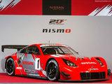 Nissan NISMO 05 1024