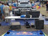 Dakar VW 3