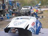 Dakar VW 6