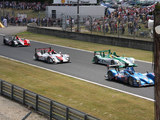 lemans 09 arranque 07