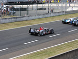 lemans 09 arranque 03