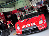 supergt2009 rd04 102