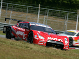 supergt2009 rd04 004