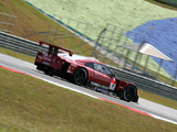 supergt2009 rd04 109