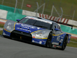 supergt2009 rd04 114