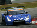 supergt2009 rd04 005