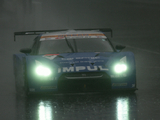 supergt2009 rd04 009
