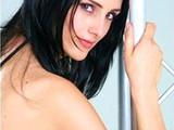Miss Tuning 2009 - 5