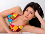 Miss Tuning 2009 - 10
