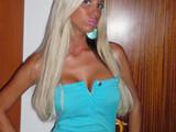 Miss Tuning 2009 - 2