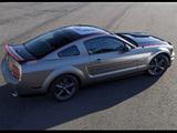 Ford Mustang AV8R 2009 009