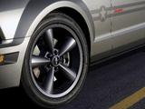 Ford Mustang AV8R 2009 016