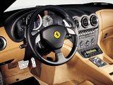 Foto Ferrari Maranello