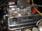 este es el motor k m gusta,a kien no le va a gustar!?