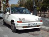 Foto f 8936551 2