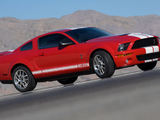 mustang large di ford shelby mustang cobra gt500   05