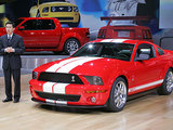 Foto ford.shelby.cobra.mustang.f34.396