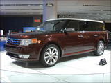07ny ford flex   copia