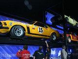 mustangworld 2010 mustang reveal 076 JPG