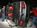 mustangworld 2010 mustang reveal 049 JPG