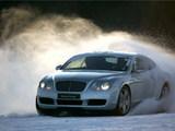 Bentley Power on Ice 1 8