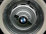 57 BMW 507 BY 06 GW 013