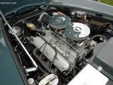 57 BMW 507 BY 06 GW e01