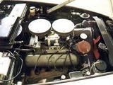 507 motor