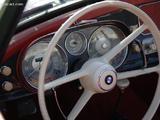 57 BMW 507 DV 06 0INT 02