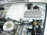 motor 507