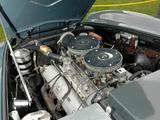 57 BMW 507 BY 06 GW e03