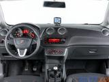 Foto Seat Ibiza ST  2010