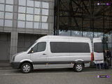 Foto VW Crafter 2007 1